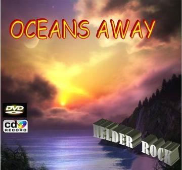Oceans Away, by Helder Rock on OurStage