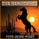 Dos Diablosl, by The Nematoads on OurStage