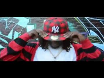 Yonkers Freestyle , by Tre8 on OurStage