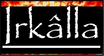 Brother Betrayer, by Irkalla on OurStage