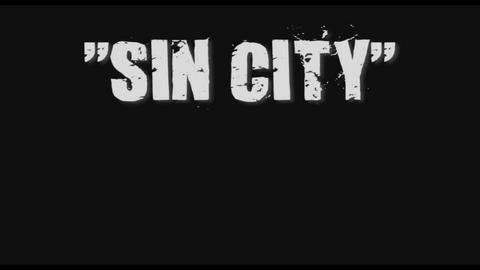 Music Video for single Sin City, by Jon Mullane on OurStage