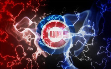 Cub Lite Blues (Cubs Gonna Win), by Shajuan on OurStage