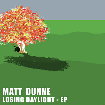 Burn Out Bright, by Matt Dunne on OurStage