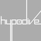 What's Up, by hypodive on OurStage