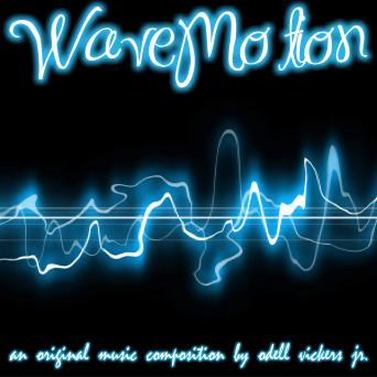 WaveMotion, by Odell on OurStage