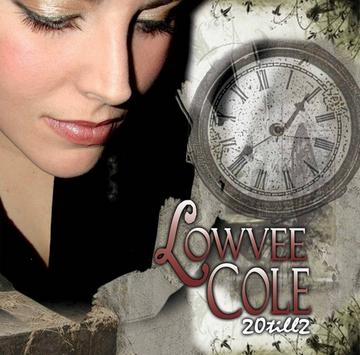 Let it Rain, by Lowvee Cole on OurStage