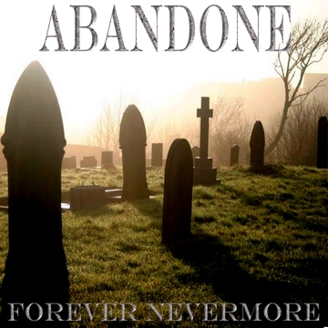 Sweet Misery , by Abandone on OurStage
