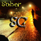 Sober, by Sacred Ground on OurStage