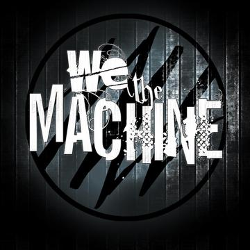 The Fallen, by We The Machine on OurStage