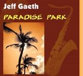 Hilo Lights, by Jeff Gaeth on OurStage