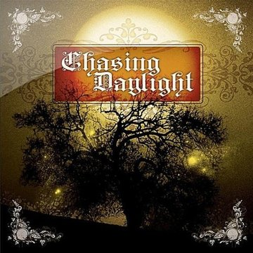 Riptide, by Chasing Daylight on OurStage