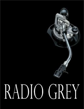 tomorrow...2day, by Radio Grey on OurStage
