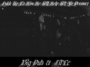 ThRoW It Up, by BigDub&LilCc on OurStage