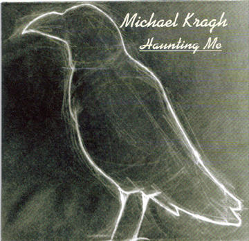 Easily Moved, by Michael Kragh on OurStage
