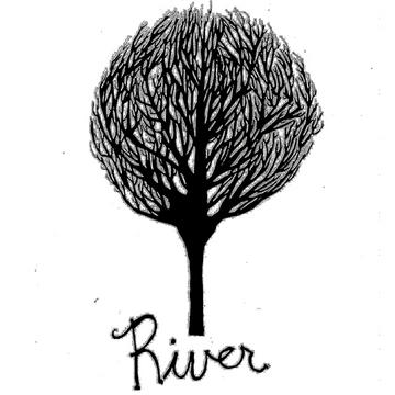 River, by Amy Kuney on OurStage