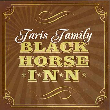 Dirt Road Blues, by Faris Family on OurStage
