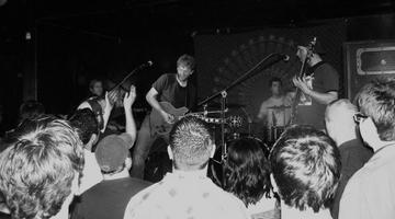 Creston, by Strange Arrangement on OurStage
