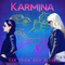Guilty, by Karmina on OurStage