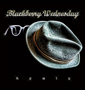 Save Us From Ourselves ft.(Jimmie Bonez), by Blackberry Wednesday on OurStage