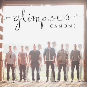 Take Hold of My Hand, by Canons on OurStage