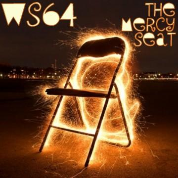 The Mercy Seat, by WS64 on OurStage