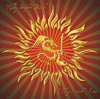Last Days of Whitey Malone, by Rusty Wright Band on OurStage