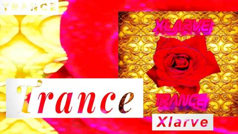 xLArve Promo Album Mix♥TRANCE♥♥Elegie♥, by xLArve on OurStage