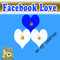 Facebook Love, by LANTAN on OurStage