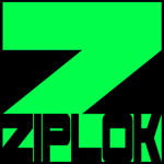 Shake It Up, by Ziplok on OurStage