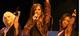 K'SANDRA - Finger on the Trigger (Live @ LA Fashion Week), by K'SANDRA on OurStage