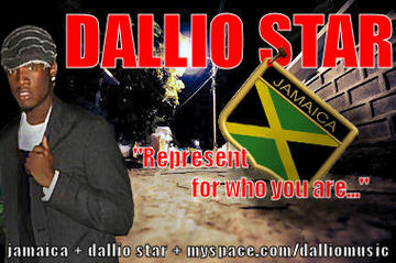 Do What You Do, by Dallio Star on OurStage