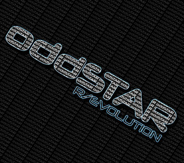 Consume Me [Album Version], by oddSTAR on OurStage