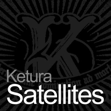Satellites, by Ketura on OurStage