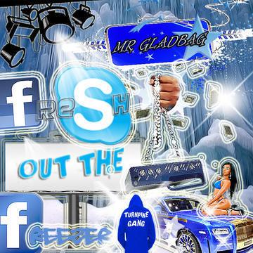 Money,Fame,Success, by turnpike doeboi(mrgladbag) on OurStage