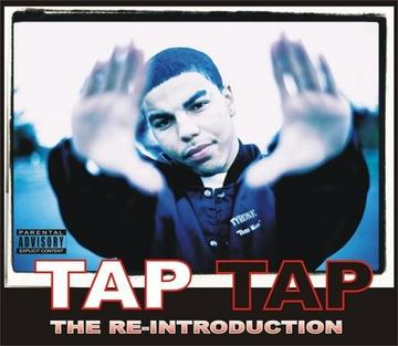 The TIme is Now, by TAP TAP on OurStage