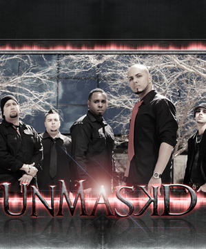 Higher Than Before, by Unmaskd on OurStage