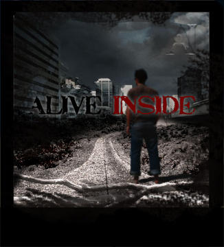 2am, by Alive Inside on OurStage