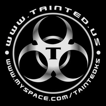 Change It All, by TAINTED [USA] on OurStage
