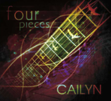 Nocturne, by Cailyn on OurStage