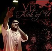Think of You, by V12KingofQueensbridge on OurStage