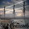 Wasting beauty, by Contrastes on OurStage