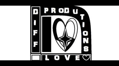My Life Ft R.Milly, by Devon Sanders(D.S) on OurStage