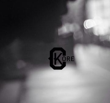 K$D CORE x Keep Fighting, by K$D CORE on OurStage