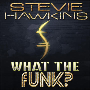 Chillin', by Stevie Hawkins on OurStage