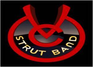 VC Strut Band - Live From Nashville, by VC Strut Band on OurStage