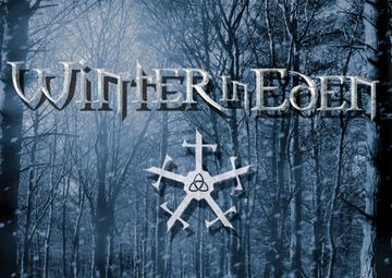 Fate Will Oblige, by Winter In Eden on OurStage