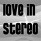 Poison (Alice Cooper cover), by Love In Stereo on OurStage