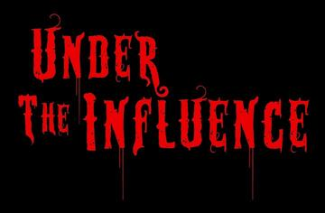 Save Me, by Under The Influence on OurStage