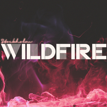 Wildfire, by Stockholm on OurStage