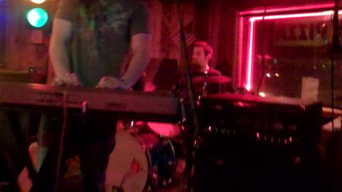 """Lapse"" Live@Ye Olde Town Inn, by Sioum on OurStage"